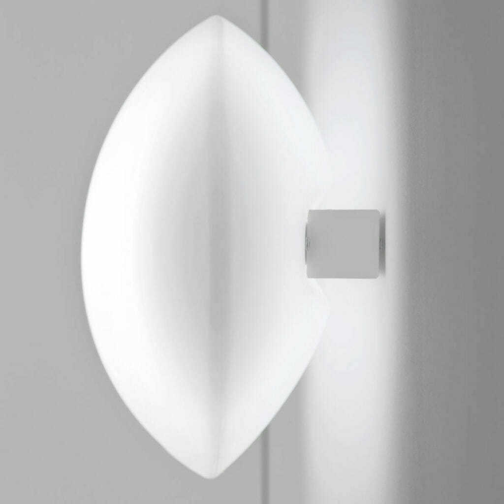 Lampada led plafone soffito Sharp 36 watt