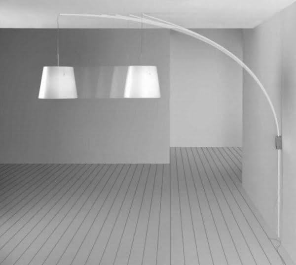 Lampade Design Amazon ~ Ispirazione design casa