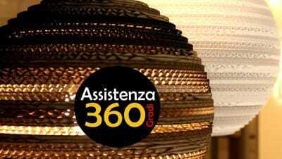 Servizio Assistenza 360°