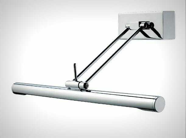 Lampada specchio bagno design moderno 9 – tuttoluce