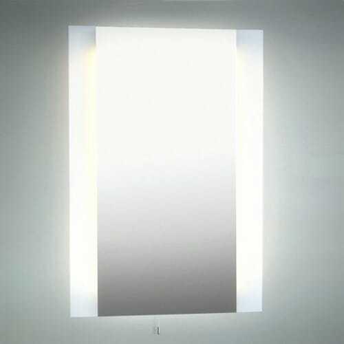 Lampade bagno specchio - Punto luce specchio bagno ...