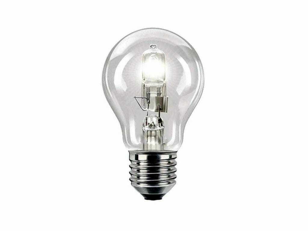 Catenaria di lampadine ikea design per la casa idee - Lampadine basso consumo ikea ...