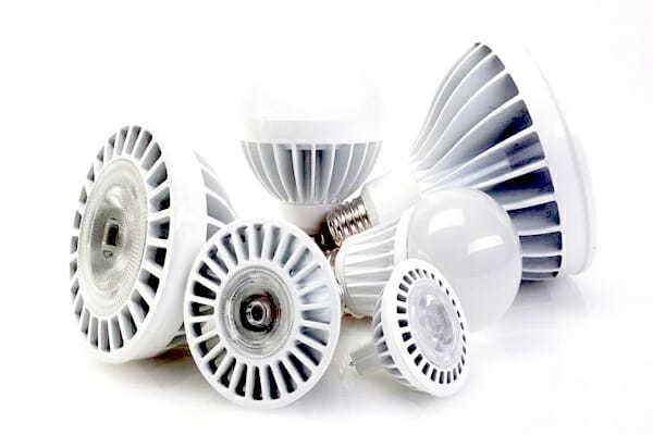 prodotti_lampadine led