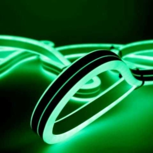 tubo-led-flessibile-insegne-scritte-messaggi-luminosi-decorazione
