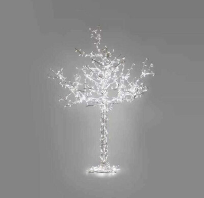 albero led new lamps