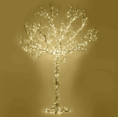 albero led new lamps