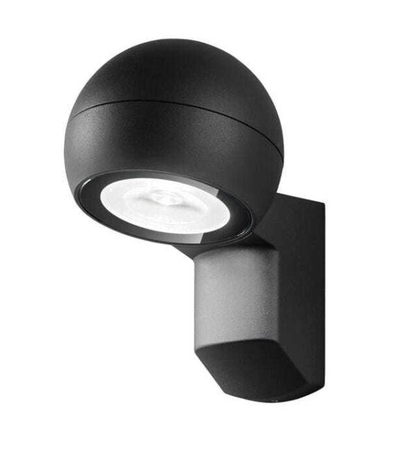 PERENZ-6316A-lampada-parete