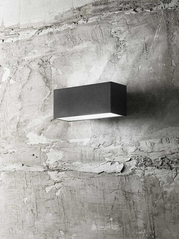 PERENZ-6556A-lampada-parete