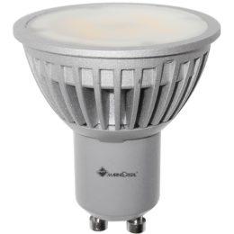 Lampadina Std M6 Led 6 watt 20886 risparmio energetico