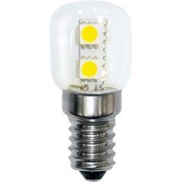Lampadina Std Peretta Led 21021 risparmio energetico