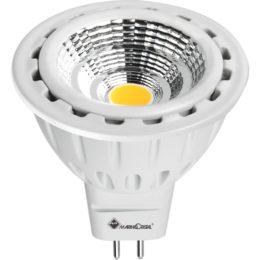 Lampadina Pro Rfl-Cob-7 Led 21131 risparmio energetico