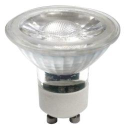 Lampadina Eco Deco-Cob-5 38 21137 risparmio energetico