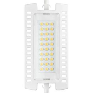 Lampadina Pro Lineare Led Evo 12 watt 21142 risparmio energetico