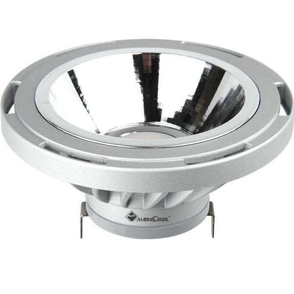 Lampadina Pro M16 Led G53 Grigia 21170 risparmio energetico