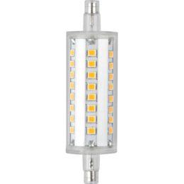 Lampadina Pro Lineare Led Evo 360 6 watt 21208 risparmio energetico