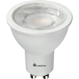 STD-DICROICA LED TRP 7