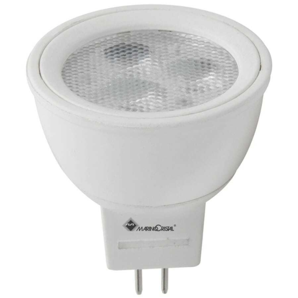 Lampadina Std Mr1 Led 21267 risparmio energetico