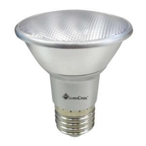 Lampadina Pro Par20led Alu 21346 risparmio energetico