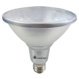 Lampadina Pro Par38led Alu 21348 risparmio energetico