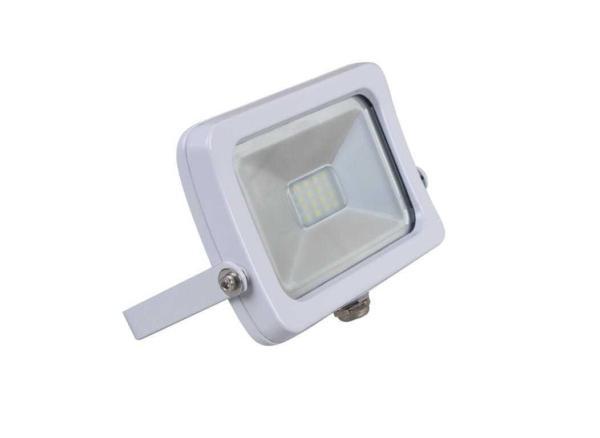 Proiettore LED 10W - 3000K - Bianco Botlighting