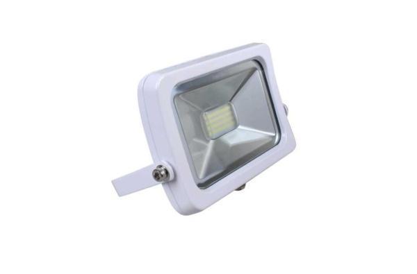 Proiettore LED 20W - 3000K - Bianco Botlighting