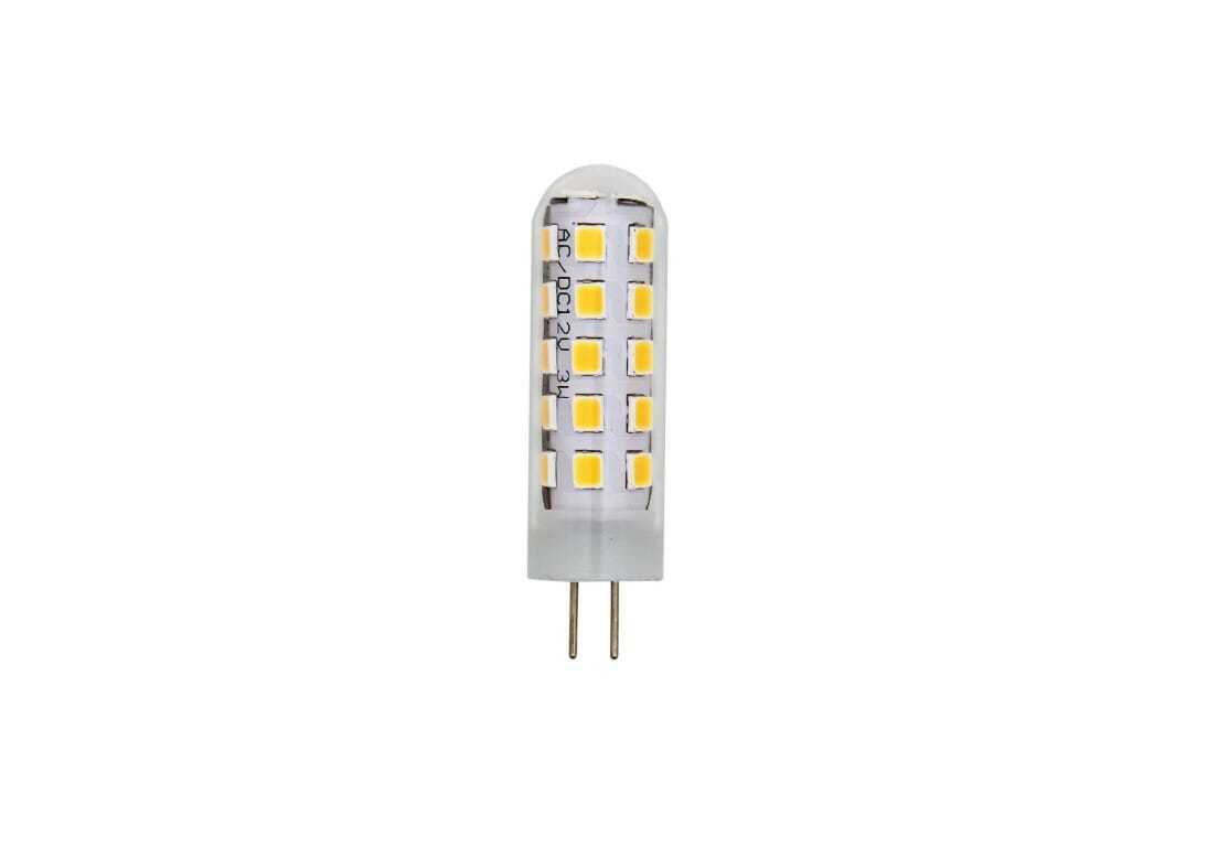 Lampadina led g4 260lm 2 5w 6500k for Lampadine a led in offerta