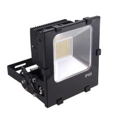 Proiettore LED 150W - 4000K - NERO Botlighting