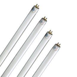 Fluorescenti Lineari