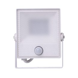 Proiettore Slim LED 20W 56004 Kai