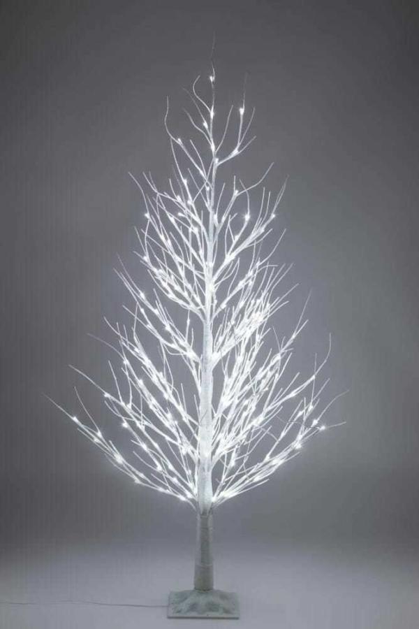 New Lamps illuminazione tuttoluce
