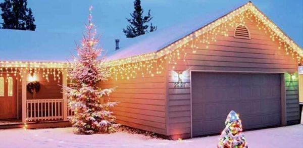 53-617 55-619 Newlamps Tuttoluce illuminazione shop online