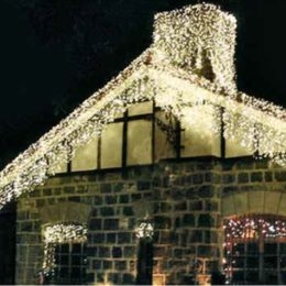 55-616 Newlamps Tuttoluce illuminazione shop online