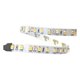 Strip LED L.5m IP20  12V DC-4A - 9