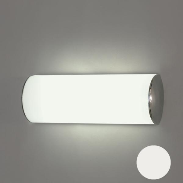 Lampada Casio 16/50 IP44 White ABC illuminazione Tuttoluce