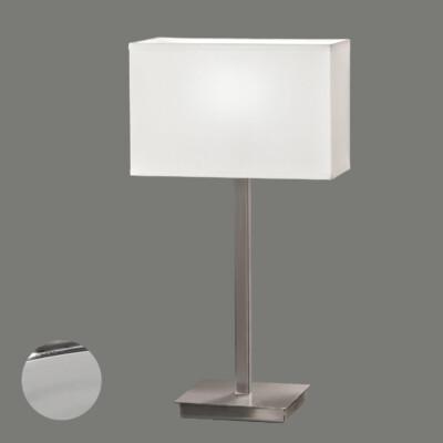 Lampada Emes 8009 Table Lamp With shade ABC illuminazione Tuttoluce