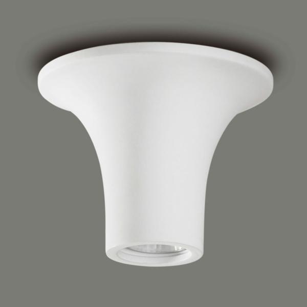 Lampada Vania 3358 White 13-GU10 1x35W IP20 ABC illuminazione Tuttoluce