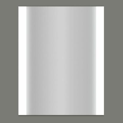Lampada Weex 9040 19W LED IP44 4000K ABC illuminazione Tuttoluce