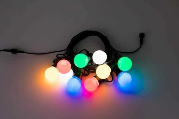 ok New Lamps illuminazione tuttoluce