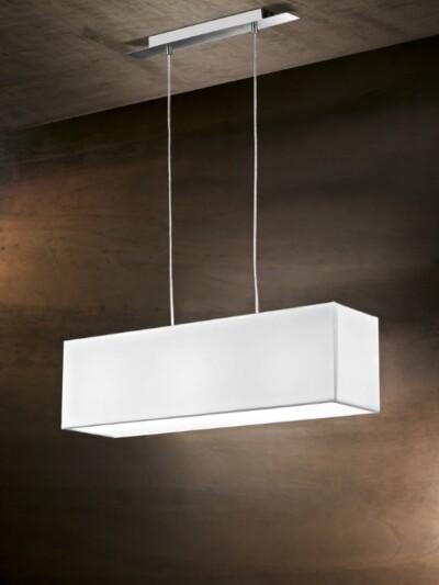 5886 CR perenz illuminazione