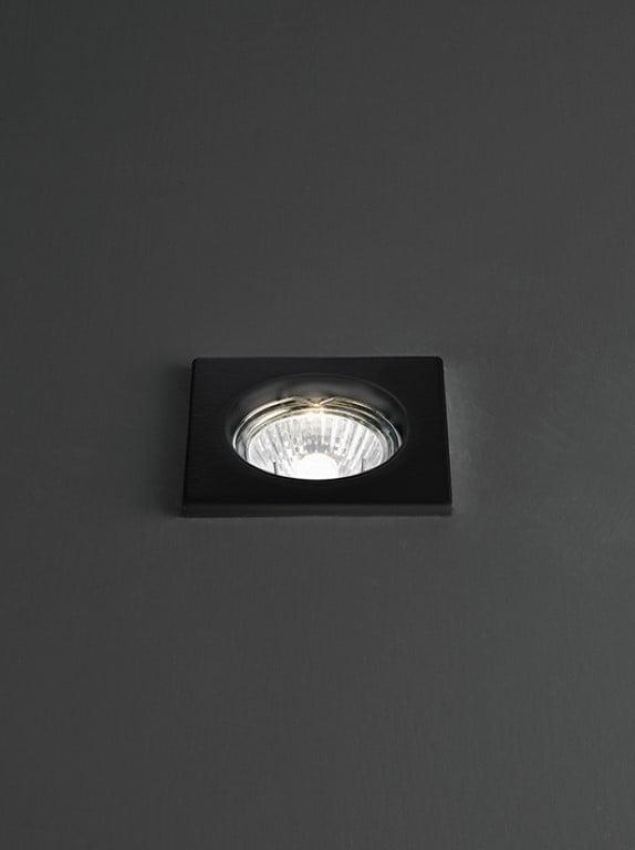 5968 N perenz illuminazione