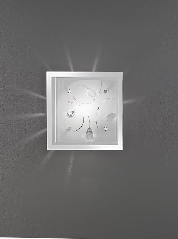 5980 perenz illuminazione