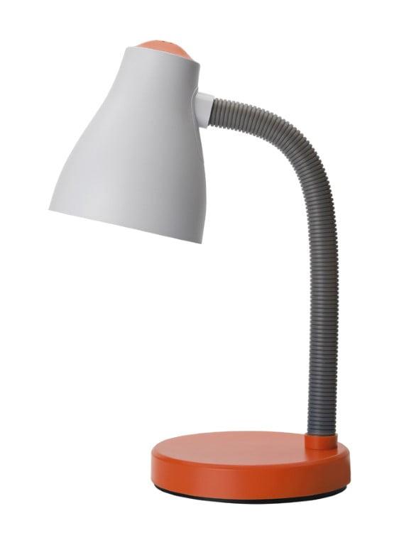 6036 ar perenz illuminazione