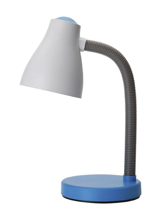6036 C perenz illuminazione