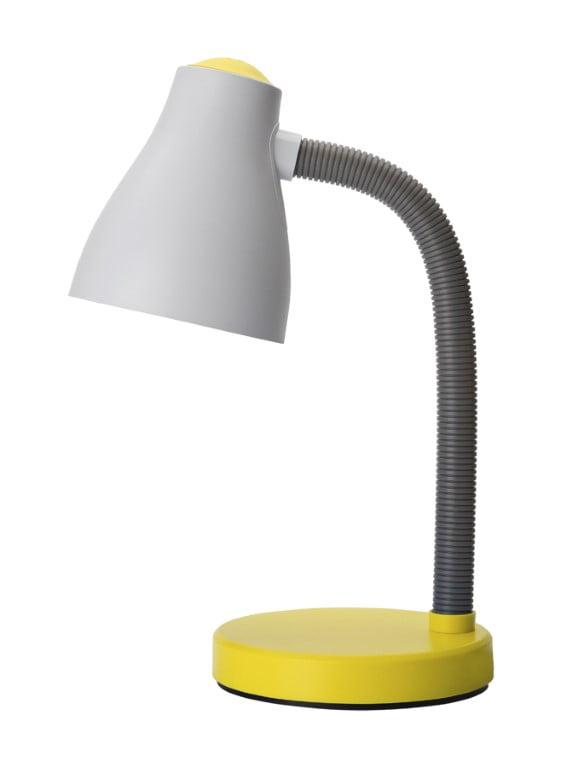 6036 G perenz illuminazione