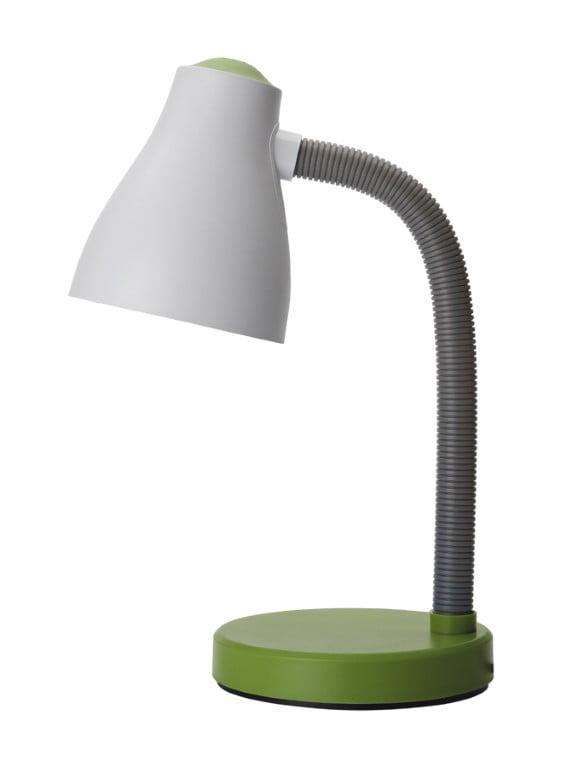 6036 VE perenz illuminazione