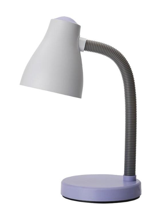 6036 VI perenz illuminazione