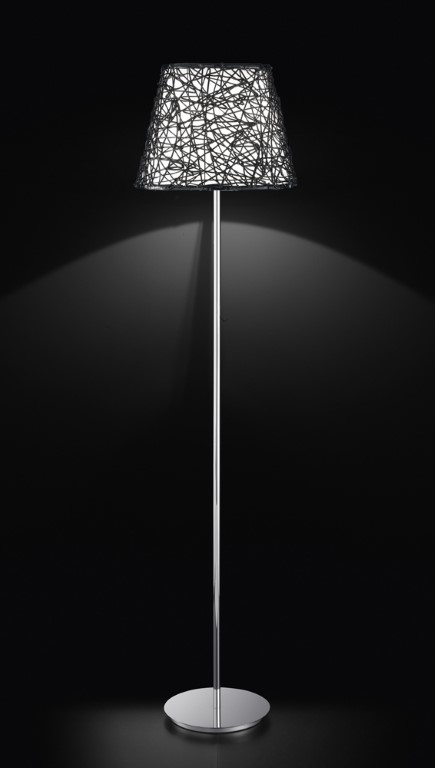 6070 N perenz illuminazione
