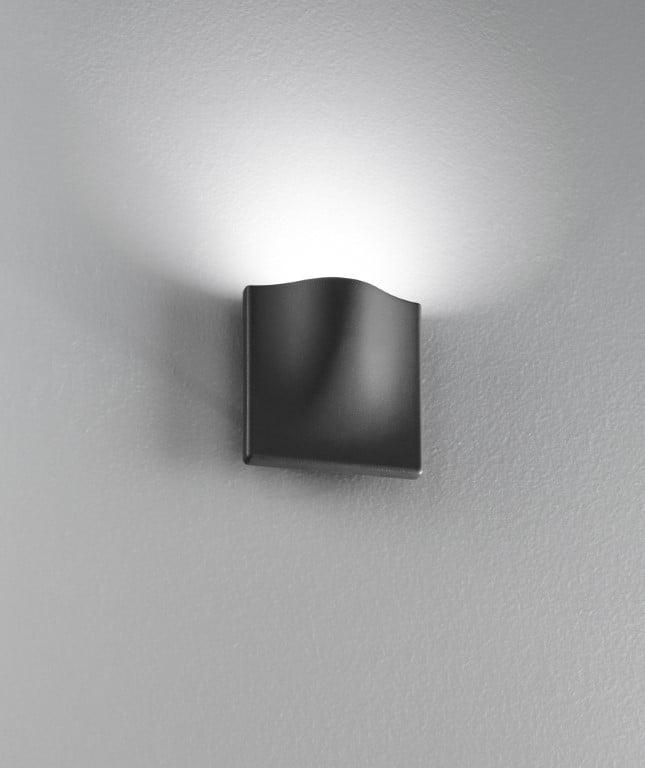 6076 A perenz illuminazione