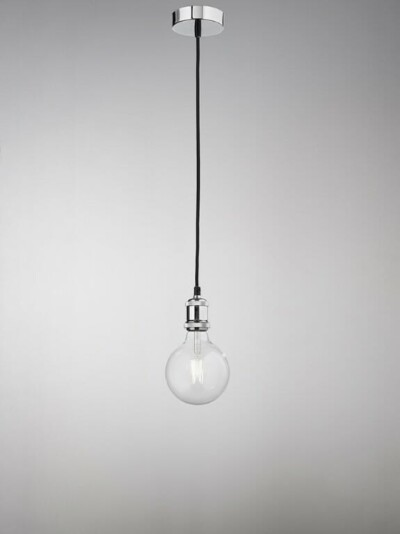 6253 CL perenz illuminazione