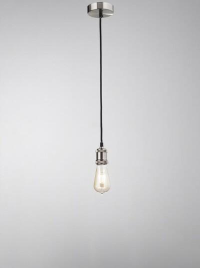 6253 CR perenz illuminazione